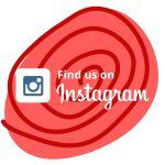 bouton instagrame croque couleur